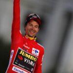 Ciclismo: la Tirreno-Adriatico aggiunge un'altra tappa – Umbria